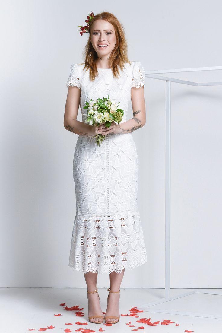 ◉ Veja Vestidos de Festa Incríveis para Alugar Online! Tendências 2018 para ✓Madrinhas ✓Formandas ✓Convidadas ✓Mãe da Noiva ✓Grávidas entre outras ocasiões.