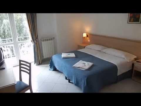 C'è ancora qualche camera (qui un esempio di standard) che vi aspetta per trascorrere la #Pasqua a #Ischia...  https://pay.syshotelonline.it/europa/sc_scheda.php?hotel=1&lingua=I&stile=europa.css
