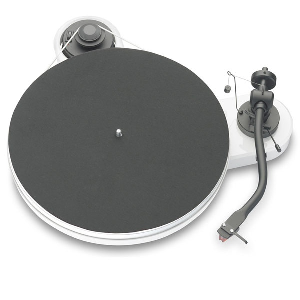 96 best images about high end audio on pinterest vacuum for Table tournante