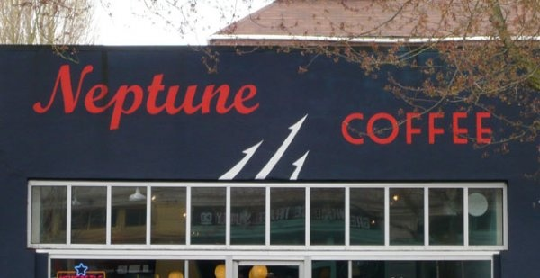 Seattle's 15 best coffee shops, and why Starbucks made the list   Seattle's Big Blog - seattlepi.com