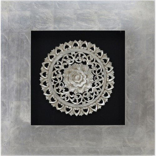 Framed Metal Wall Art 68 best for the walls images on pinterest | metal walls, metal