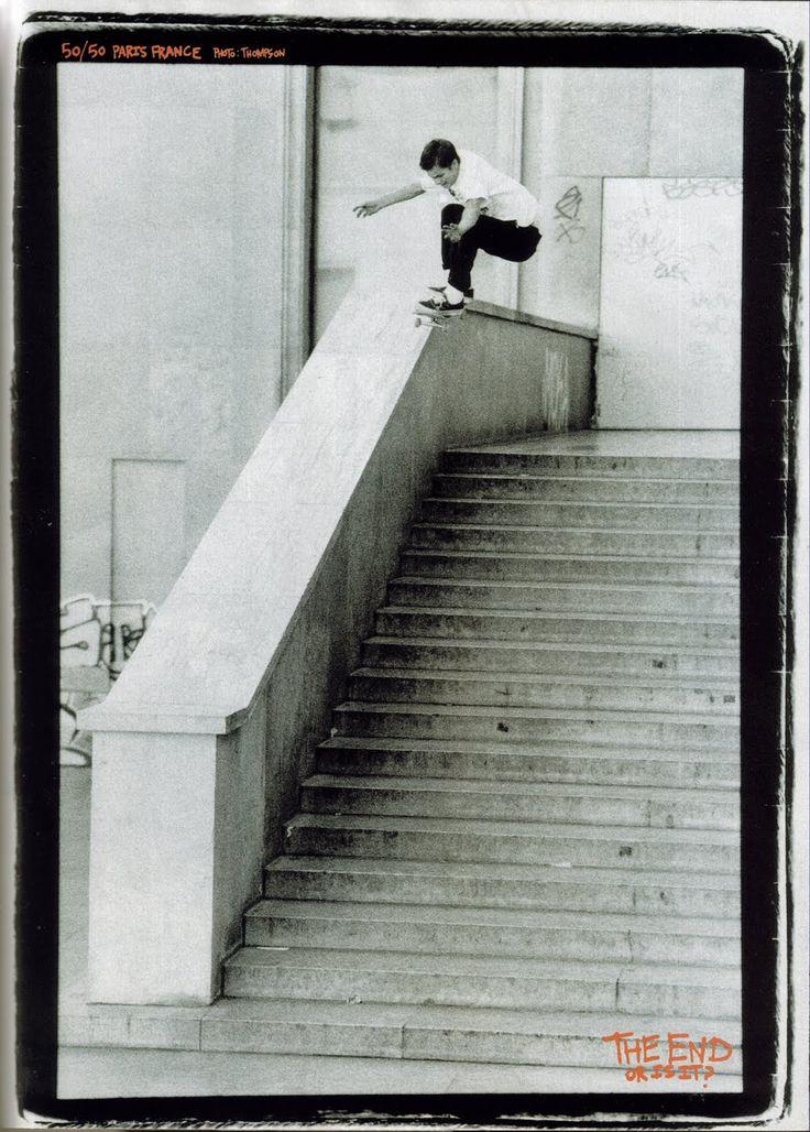 dan sturt skateboarding - Google Search