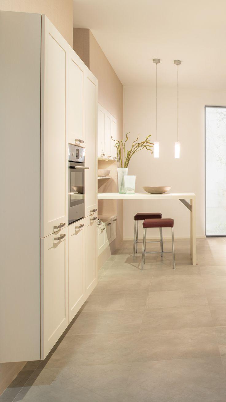 69 besten Magnolie - Vanille bestimmt die Küche Bilder auf Pinterest ...