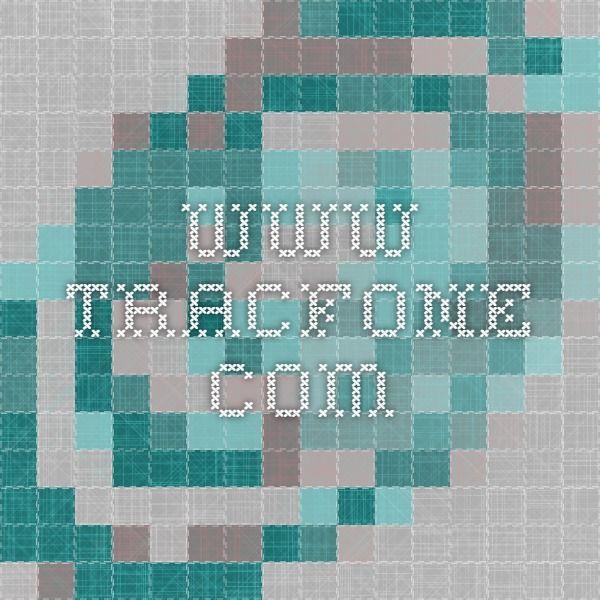 www.tracfone.com