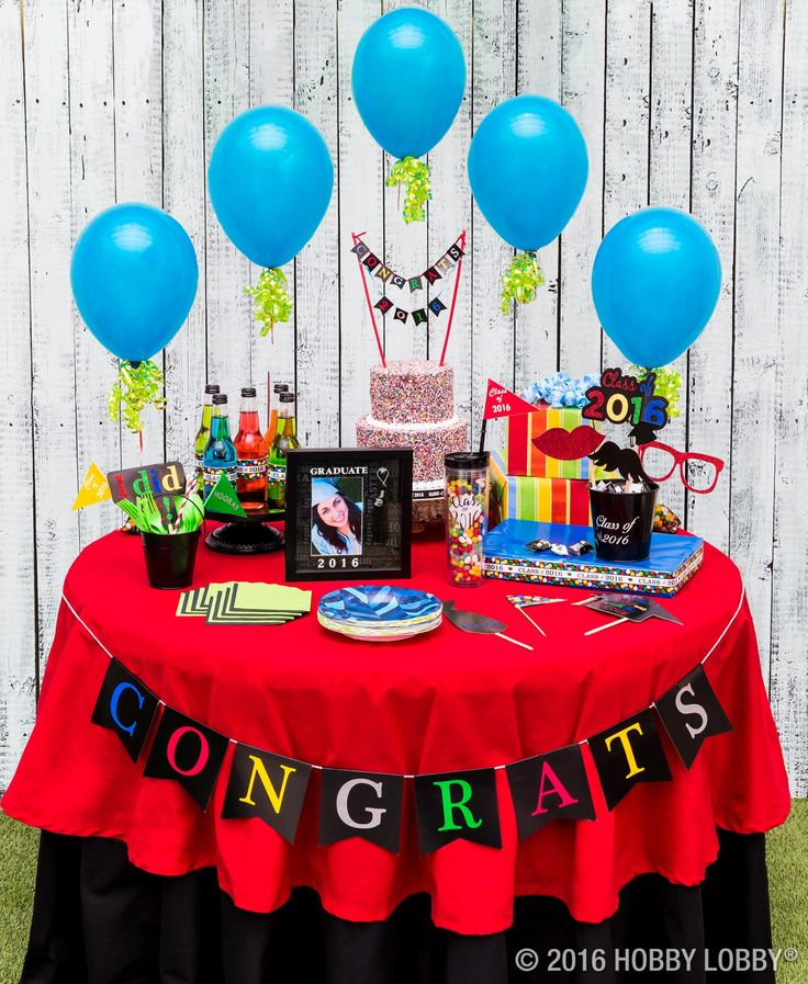53 Best Images About Graduation Gifts & Party Ideas On