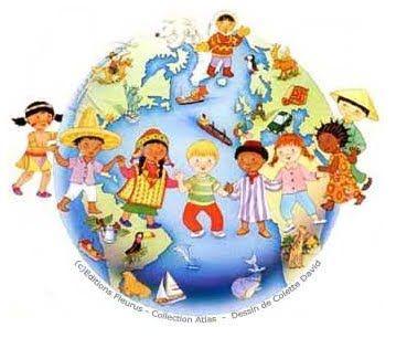https://sites.google.com/site/grupof8bnaus/_/rsrc/1269429297358/fotos-e-imagens-sobre-a-educacao-ambiental/Imagem%208.bmp