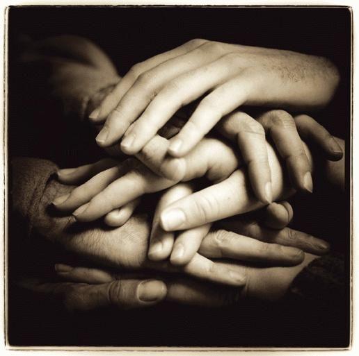 Características de la fraternidad La fraternidad puede ser el vínculo que une a dos hermanos y que presupone un lazo de sangre, uniones emocionales y psicológicas que tienen su origen en la crianza…