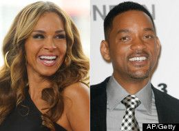 s-SHEREE-FLETCHER-WILL-SMITH-large.jpg 260×190 pixels