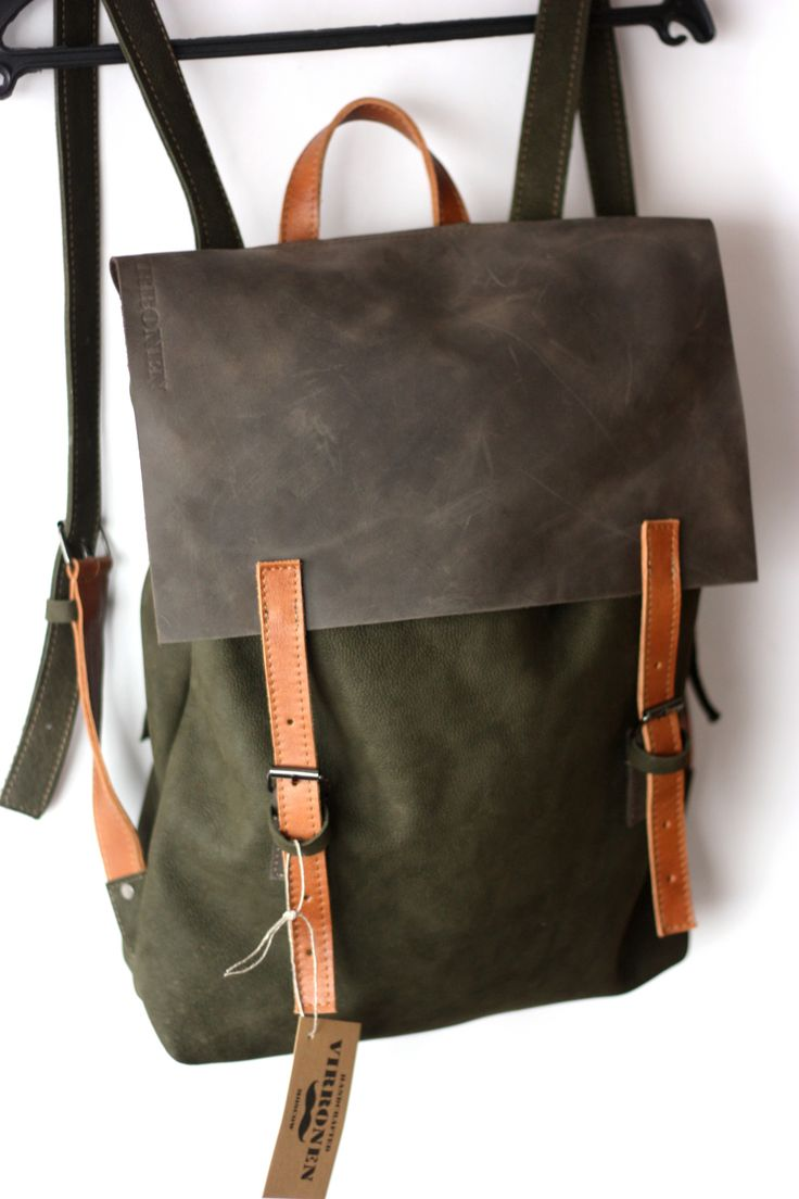 Tote Bag - Pushing Boundaries by VIDA VIDA uxfQv