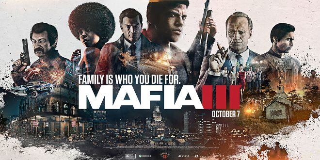 Mafia 3, il videogame in pieno stile gangster rischia il flop  #follower #daynews - http://www.keyforweb.it/mafia-3-videogame-pieno-stile-gangster-rischia-flop/