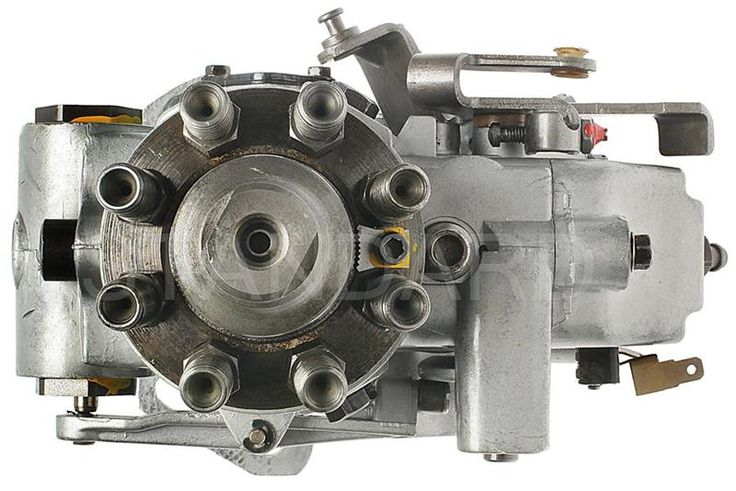 chevrolet diesel fuel injector pump standard motor products ip15 Brand : Standard Motor Products Part Number : IP15 Category : Diesel Fuel Injector Pump Condition : Remanufactured Description : DIESEL FUEL INJ PUMP - REMFD, Fed., Reman; Note : Picture may be generic, please read description and check fitment notes. Sold As : This item is sold as 1  EACH. Price : $529.71 Core Price : $198.00