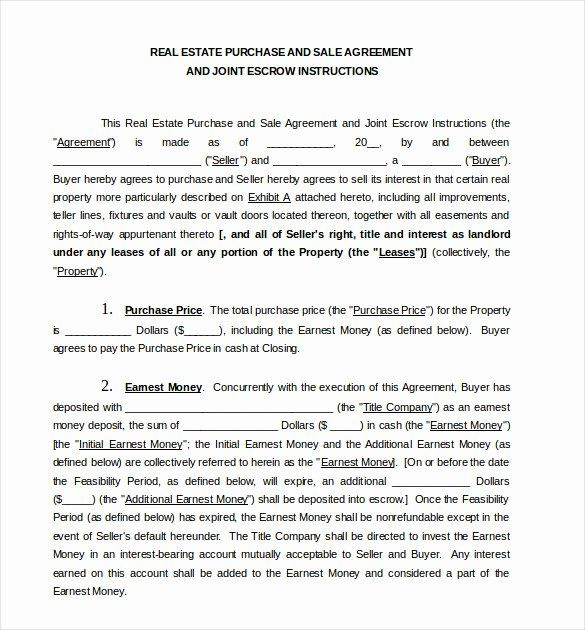 Purchase And Sales Agreement Template Elegant 21 Sales Agreement Templates Word Google Docs Apple Contract Template Free Word Document Templates