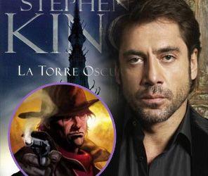 La Torre Oscura de Stephen King: Novelas, Comics. Ahora serie en HBO y Trilogia.