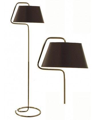 #Zaros #Lighting #Floor#Decoration #Style #Home #Deco