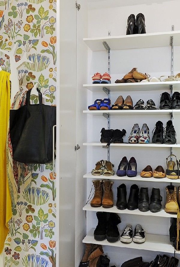 25  best ideas about scandinavian shoe rack on pinterest ...