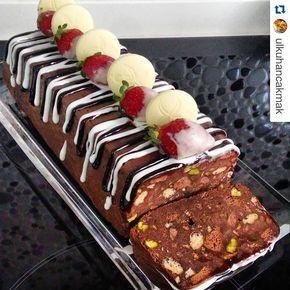 See this Instagram post by @mucizetatlar • 274 likes