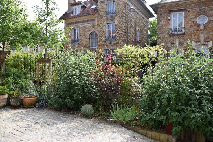 1000 id es sur le th me pierre meuli re sur pinterest acier inox vente immobiliere et plan de - Mobilier de jardin brabant wallon versailles ...