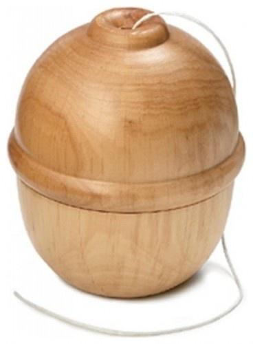 want the acorn kitchen twine holder