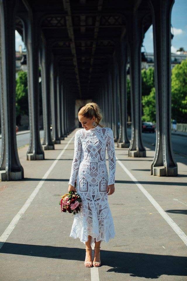 84 Best Editor 39 S Picks Images On Pinterest Wedding Dress