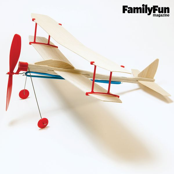 The Top 10 Classic Toys Elementary Science