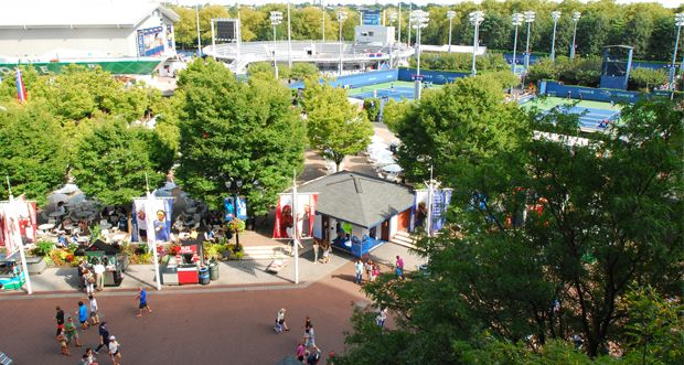 US Open Day 3: Order of Play & Scores - http://www.tennisfrontier.com/news/atp-tennis/us-open-day-3-order-of-play-scores/