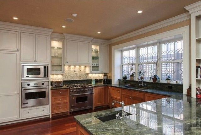 84 best cabinets images on pinterest dressers kitchen cabinets and cabinet doors. Black Bedroom Furniture Sets. Home Design Ideas