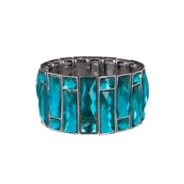 Beautiful bracelet from Lotta Design of Sweden