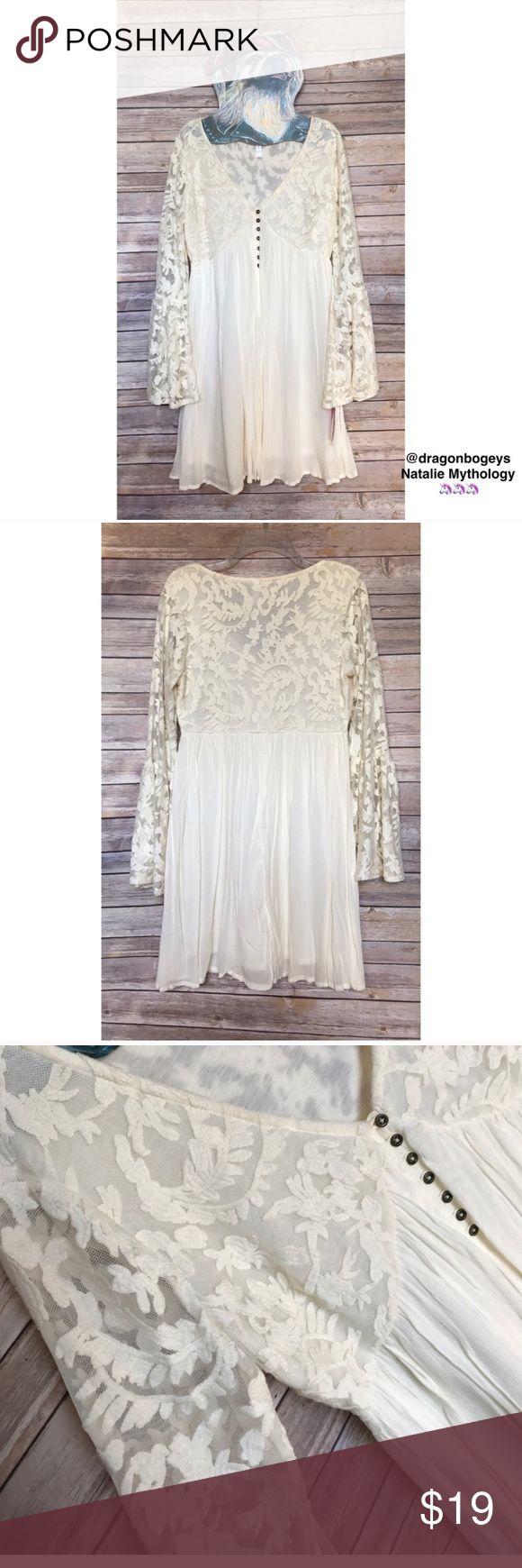 Target white kitchen apron - Target Dress
