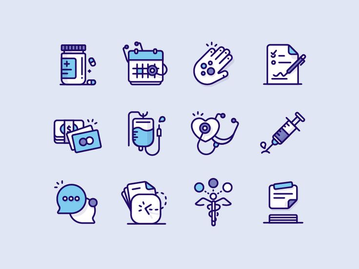 Some icons I created for a secret client's iOS app. Dont forget to check out the large file attached :)  Keen to hear your thoughts and don't forget to click L