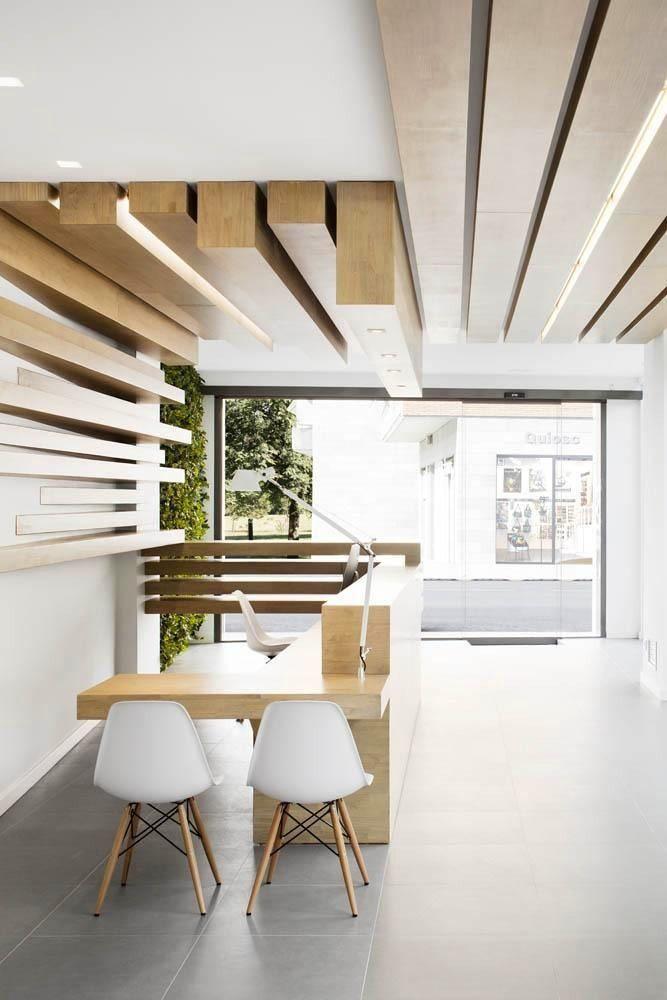 Мебель и предметы интерьера в цветах: серый, светло-серый, белый, темно-зеленый. Мебель и предметы интерьера в стиле скандинавский стиль.