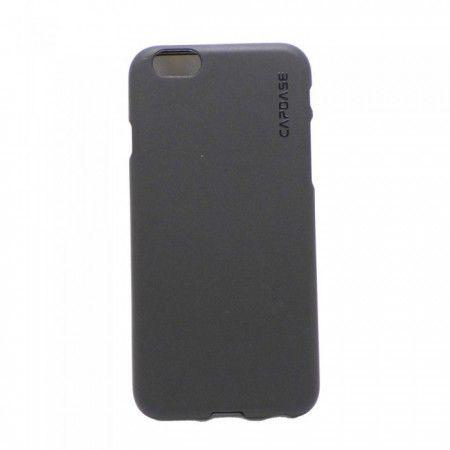 Capdase iPhone 6 Soft Jacket Silicon Case [Harga: Rp 130.000]