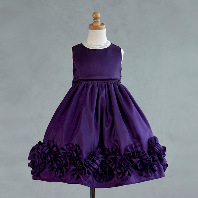 @Shelby Moneer: Little baby flower girl dresses! I can't stand the cuteness!Ideas, Flower Girls Dresses, Purple Flower Girls, Girls Generation, Purple Flowers, Little Flower, Bridal Fashion, Flower Girl Dresses, Baby Dresses