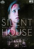 The Silent House [DVD] [Spanish] [2010], 15886835