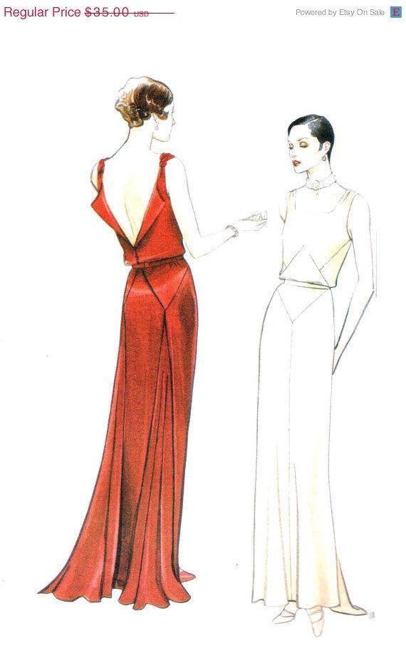 72 best vintage sewing patterns images on Pinterest | Vintage ...