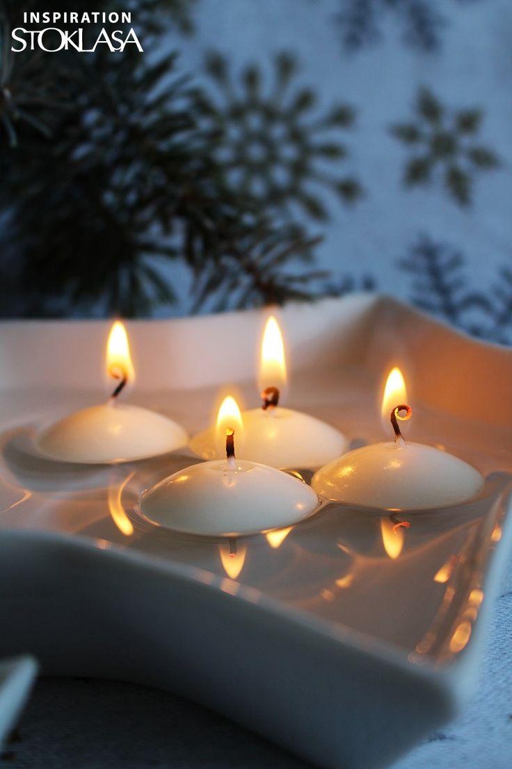 Keramický dekorační podnos ve tvaru hvězdy vám poslouží na adventní i běžné aranžování svíček, květinových ikeban a jiných dekorací. Vzhledově zapadne do každého interiéru.