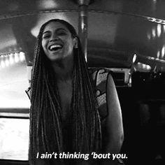 Beyoncé Sorry Lemonade