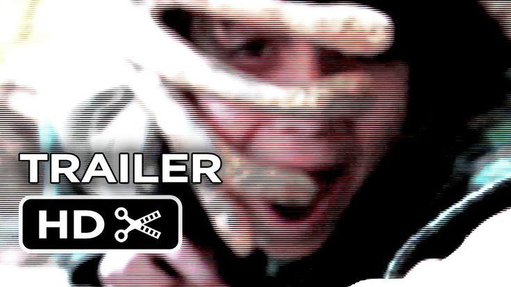 Alien Abduction Official Trailer #1 (2014) Sci-Fi Horror Full Movie HD http://watch32hd.co/watch?v=Alien_Abduction_2014  More Movies at http://watch32hd.co/recent_movies