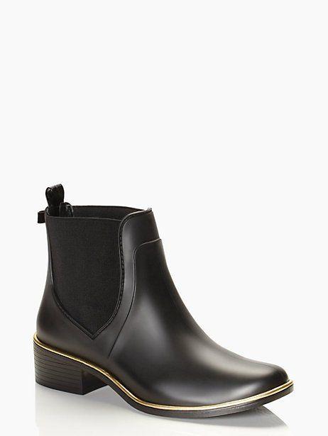 1000  ideas about Cowboy Rain Boots on Pinterest   Rain boots ...