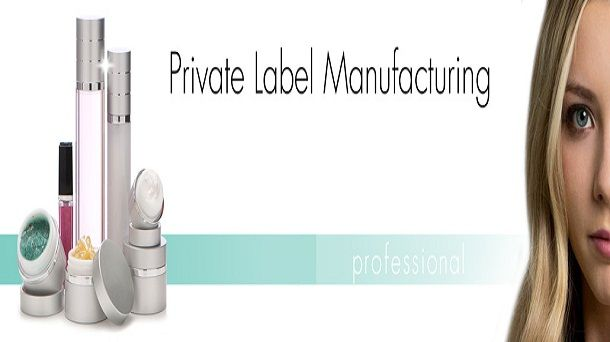 Private Label Beauty Products Manufacturer Exporter Of Skin Care Hair Care Essentialoil Aroma Essential Oil Suppliers Essential Oils Pure Essential Oils