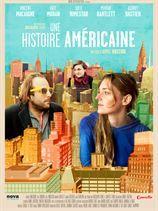 Une histoire américaine