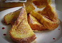 Bauducco Golden Slices Toast