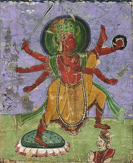 Vamana1 - Vamana - Wikipedia, the free encyclopedia