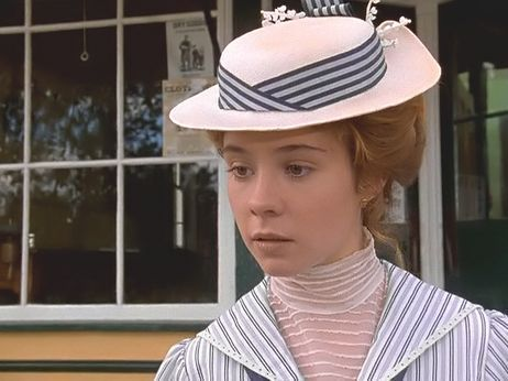 anne of avonlea essay Posts about anne of green gables written  an elderly brother and sister who live on a farm in fictional small town avonlea, prince edward island anne is a.