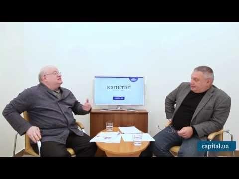 ✔✔✔ Дмитрий Джангиров и Евгений Копатько✔✔✔ - YouTube