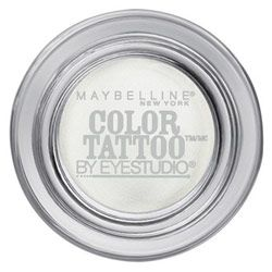 Buy Maybelline Color Tattoo Eyeshadow 4.0 g - Priceline Australia Tough as Taupe $9.56