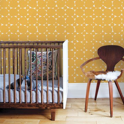 Premium Quality Wall Decals, Wall Stickers And Wallpaper. Explore The  Latest Looks From Simple Shapes And Discover Unique Wall Designs That Will  Transform ...