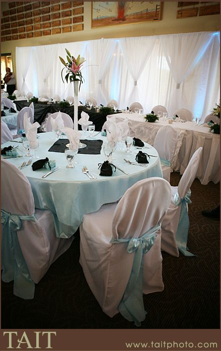 Wedding Backdrop and tall Eiffel vase Centerpiece #calgaryweddings #weddingdecor #backdrop