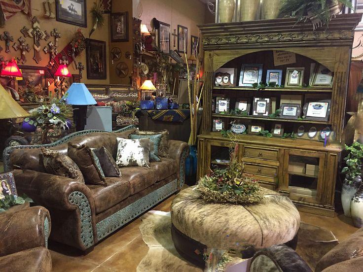 Furniture S Lawton Ok Beautiful, Second Hand Furniture Okc