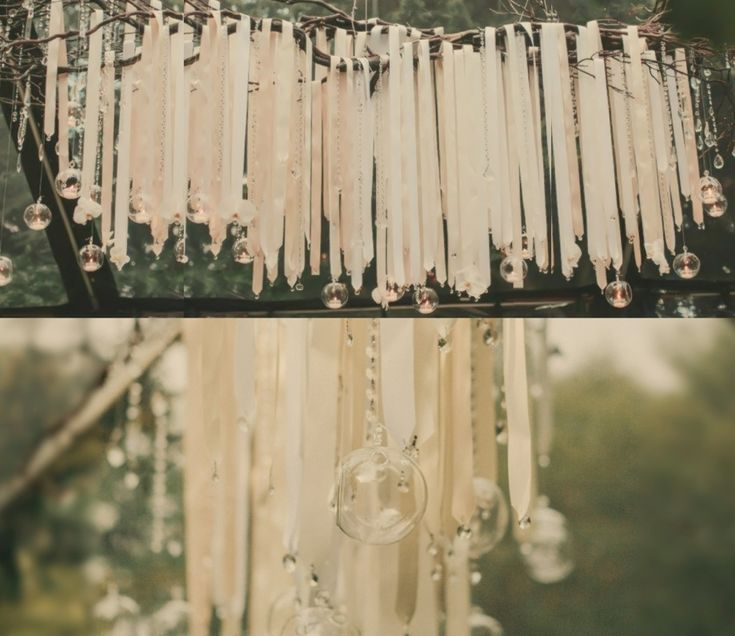 Crystal Chandelier Edmonton: 32 Best Images About Wedding Pavilion Decorating On
