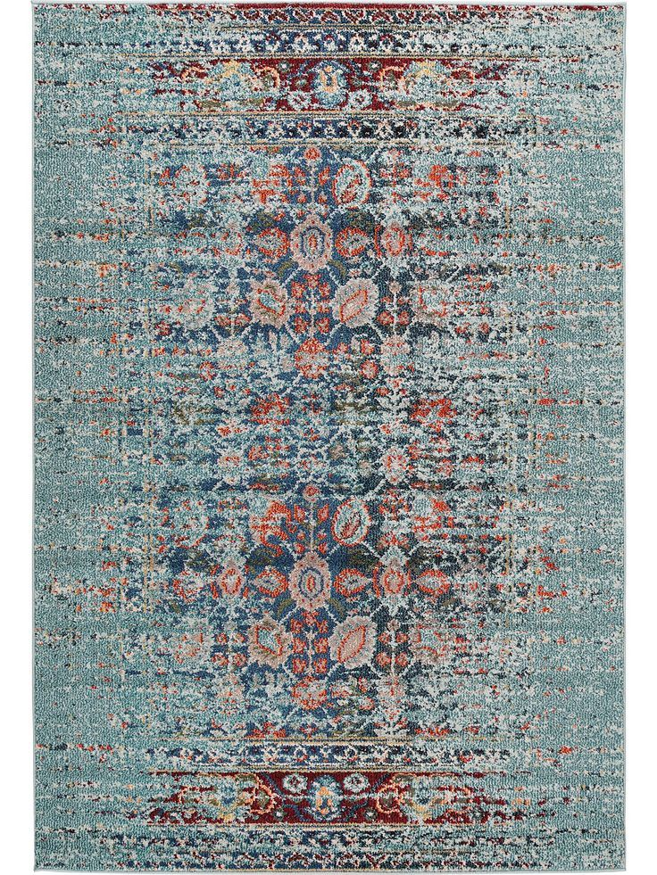 12 best Companies Rugs / Carpets images on Pinterest Carpets, Wool